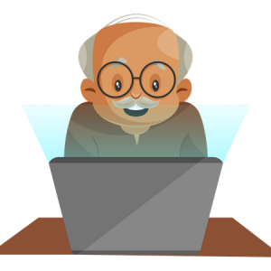 grandfather-operating-laptop-2660226-2221111